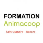 animacoopstnazaire2020pop1_popstnaz_index_vignette_209_209_20201103075512_20201103103336.png