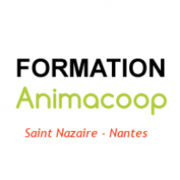 animacoopstnazaire2020pop2_popstnaz_index_vignette_209_209_20201103075512_20201103103336.png