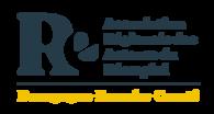 ararbfc_logos-ararbfc-ok.png