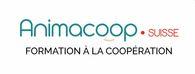 ateliercooperationgeneve0621_logo-animacoop-suisse.jpg