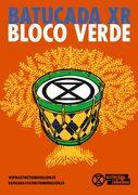 blocoverde_logo_bv.jpg