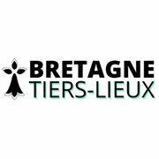 bretagnetierslieux_x_imhp2-_400x400.jpg
