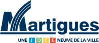 campusdesinnovationsmartigues_logo-martigues-une-idee-neuve.png