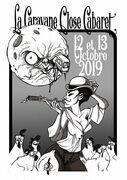 caravaneclosecabaret_img_20191011_231114.jpg