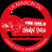 centresocialintercommunallamaisonduchemin_cropped-cheminrouge_logo_cercle.png