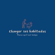 changerseshabitudes_logo-compresse.png