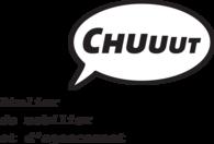 chuuut_atelierchuuut_logo.png