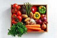 clementinepat_calendrier-fruits-legumes.jpg