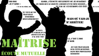 cocreer2_maitrise-pastille.png