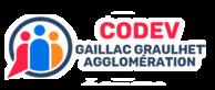 codevsante_logo.png