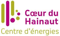 coeurduhainauthorizon2050_logo-coeur-du-hainaut.jpg
