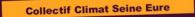 collectifclimatseineeure_capture-décran-2021-04-24-à-23.32.11.png