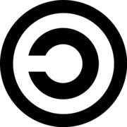 conseillernumerique_copyleft.png