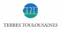cpieterrestoulousaines_logo-cpie.png