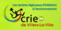crievillerstest2_logo-crie-villers.png