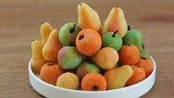 cultureettransitionecologie_coupe-fruits.jpeg