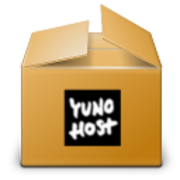demo_yunohost_package.png