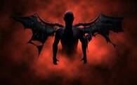 demodaemon_satan-devil-x-hd-jootix-266550.jpg