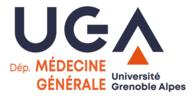 departementdemedecinegeneralegrenoble_logo_mg.png