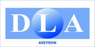 dlaaveyron_dla-aveyron.jpg