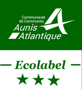 ecolabelaunisatlantique2_ecolabel.png