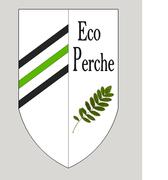 ecoperche2_logosophie1.png