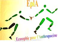 ecosophiepourlanthropocene_epla-image-3.png