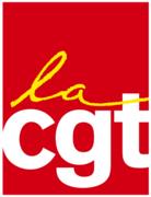enqueterestaurationalird_logo-cgt.couleur.png