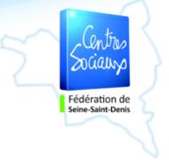 espaceressourcespourlanimationdelavieso_logo-carte.png