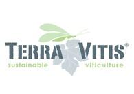 federationterravitis_terravitis-logocouleur-gb.jpg