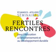 fertilesrencontres_fertiles-rencontres.png