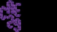 garecentralechrysalide_logo-cae29.png