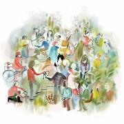 garecentraleconseillersasso_illustration-lmacvl.jpg