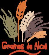 garecentralegrainesdenoe_logo-grainesdenoe.png