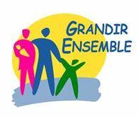 grandirensemble_nouveau-logo-ge.jpg