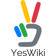 groupesidf_logo_yeswiki.png