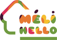 guidecanope_logo_mh.png