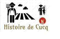 histoiredecucq_logocucq.jpg