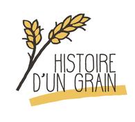 histoiredungrain_logo-texte_blanc.png
