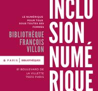 inclusionnumerique_inclusion-numé-rique.png