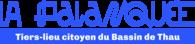 initiativesdubassindethau2_logo_palanquee_simple_tl_bleu.png
