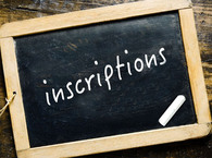 inscriptioncite_inscriptions.jpg