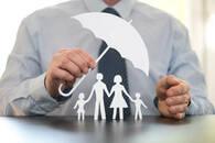insure_life-insurance.jpg