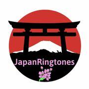 japanringtones_108618297_105908361204223_6626944739214190732_o.jpg