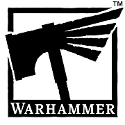 journaldecampagnewarhammerv4_wh-icon-png-black-small.png