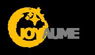 joyaume_logo_06.png