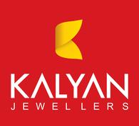 kalyanjewellers_kalyan-logo.jpg