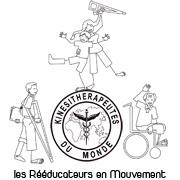 kdmgarecentrale_logo.jpg
