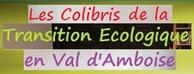 latransitionenvaldamboise_les-colibris-new.jpg