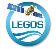 legosdeconfine_logo-legos-hd.jpg